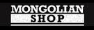1_mongolian shop