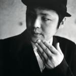 THE JUNEJULYAUGUST Dr.梶原幸嗣<br/> SHINYA OE à-GOGO 大江慎也 AGE 55 ANNIVERSARY出演決定!