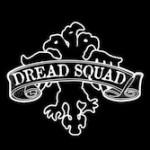 2014/1/25(土)DREAD SQUAD会員限定!ジュンジュラ & nilライブ決定!