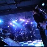 4/1 新宿LOFT15周年イベント出演決定!