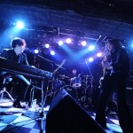 4/19 仙台イベント出演決定!