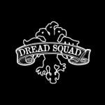 DREAD SQUAD会員限定ライブ決定!
