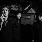 10/1 新代田FEVER ライブ出演決定!